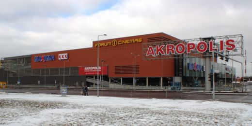 2-Akropolis-Shopping-Mall-parking-with-ParkSol-system-at-Siauliai-Lithuania_big