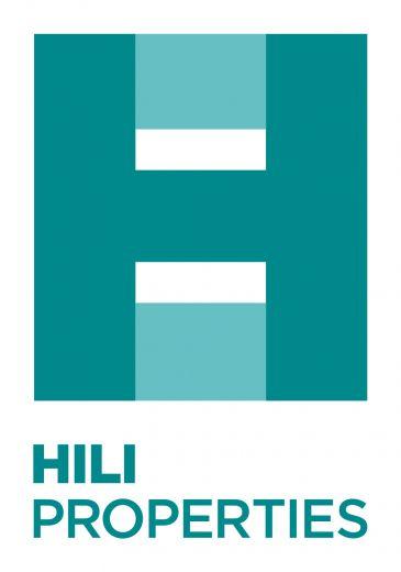 Hili-Properties_big