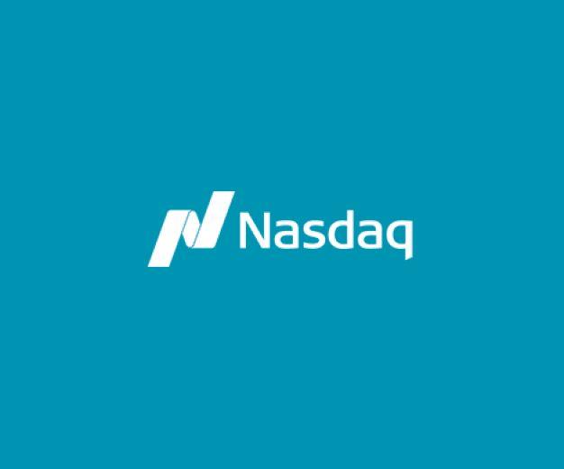 Nasdaq-logo-white_big