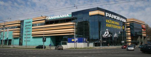 PLC-Panorama_big