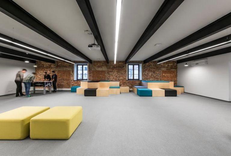 adform-kaunas-new-office_big