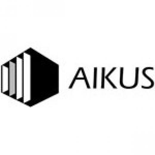 aikus_big