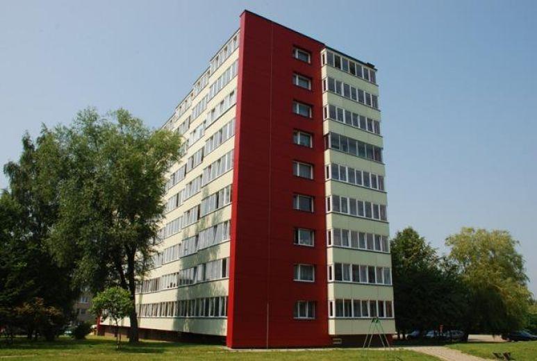 baltijos-71-klp-1_big