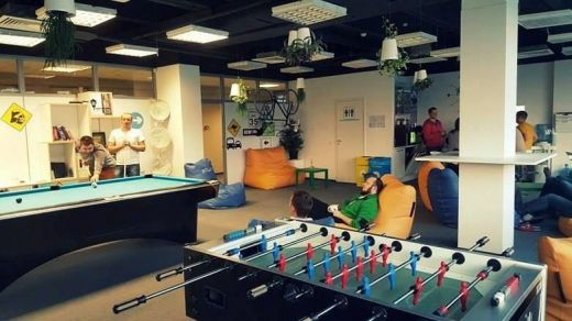leisure-zone-in-kaunas-office_big