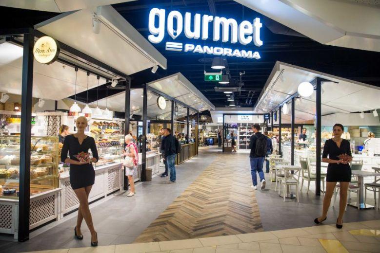pc-panorama-atsidare-gastronomijos-namai-gourmet-panorama-5b190770abcec_big